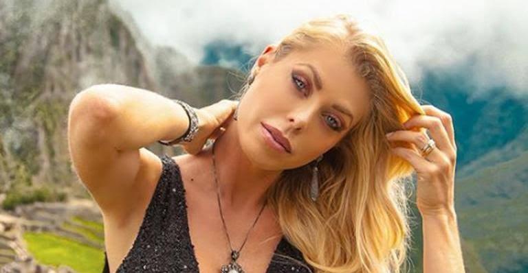 Corpo da modelo Carol Bittencourt é encontrado no mar, bombeiros confirmam morte