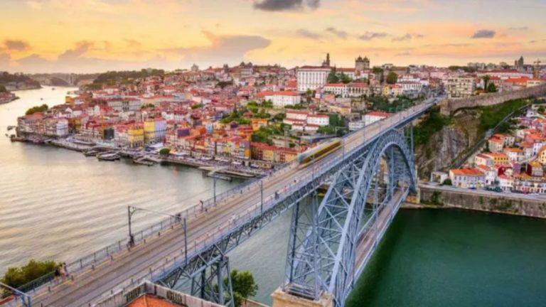Portugal dará incentivos para brasileiros se mudarem pra lá