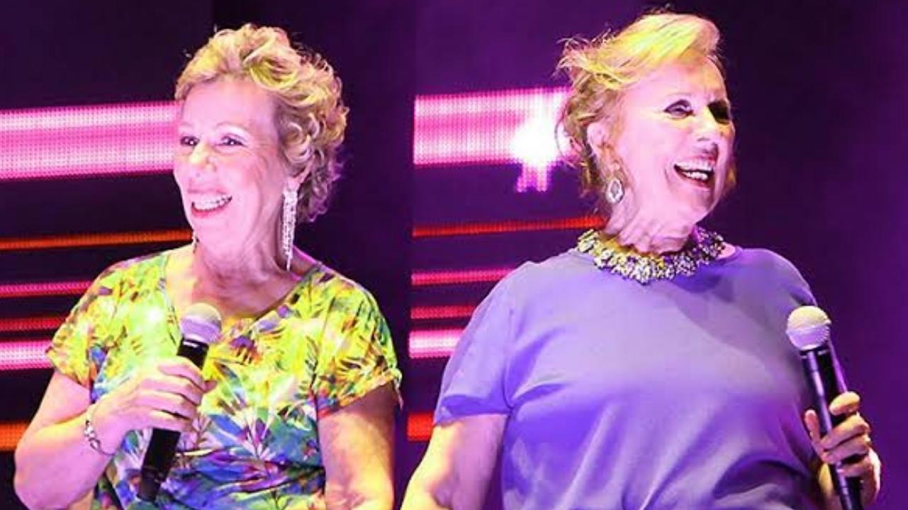 Irmãs Galvão fazem show gratuito hoje no Teatro Municipal em Sorocaba