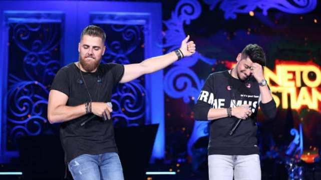 Show de Zé Neto e Cristiano tem ingressos esgotados em Votorantim