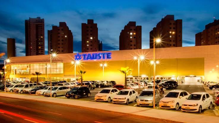 Tauste Supermercados está com várias vagas de empregos temporárias em Sorocaba