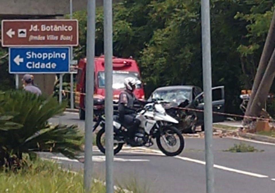 acidente-na-dom-aguirre-26329248051708048746.jpg
