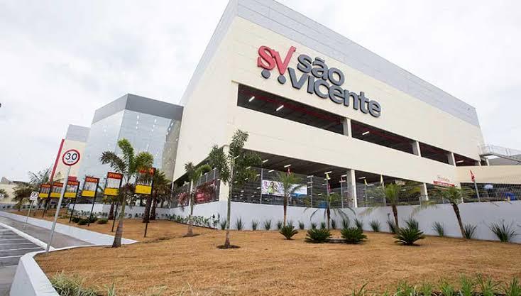 Supermercado oferece 200 vagas de emprego em Sorocaba; saiba como se cadastrar