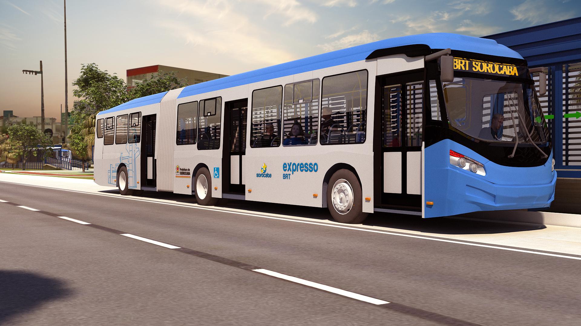 Ônibus BRT Sorocaba.jpg