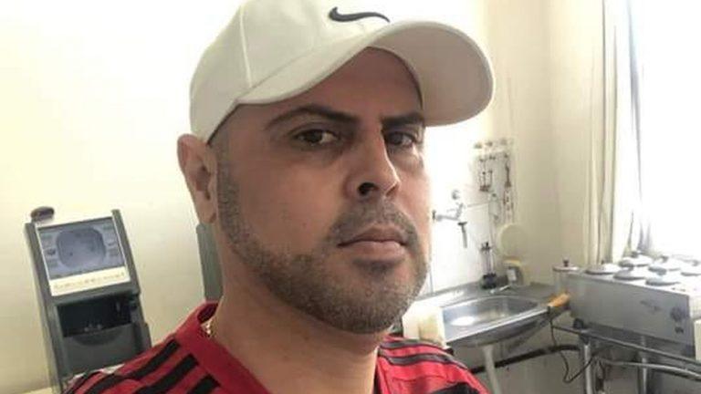 Torcedor infarta e morre no gol da virada do Flamengo sobre o River