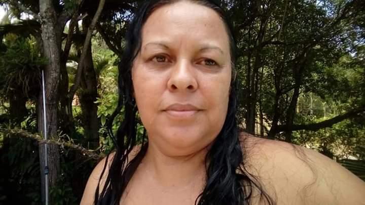 Mulher desaparece após sair do trabalho em Votorantim; a família está desesperada