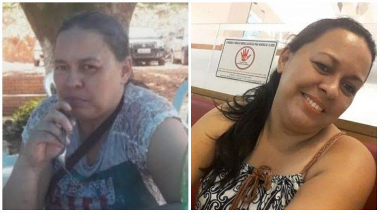 Mulher desaparecida em Votorantim é encontrada com vida em Araçariguama