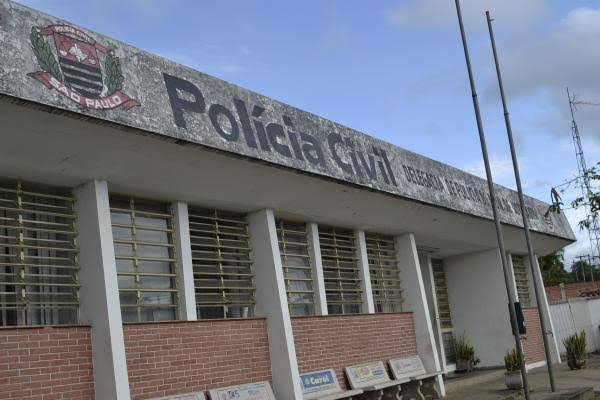 Mulher é morta com diversas facadas em pleno natal em Votorantim