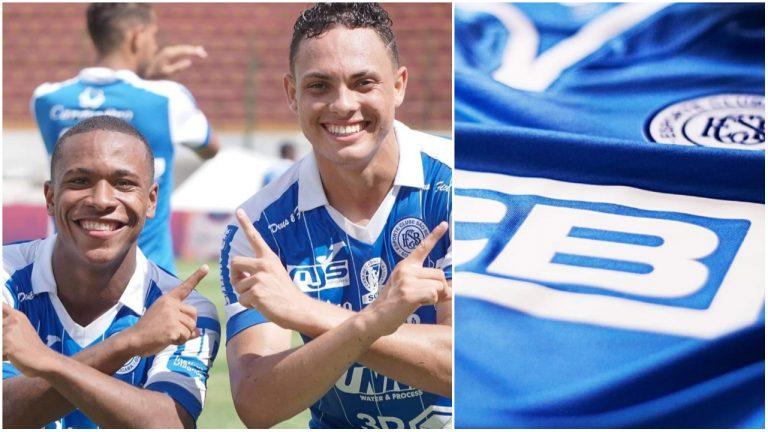 São Bento faz história e está na terceira fase da Copa SP