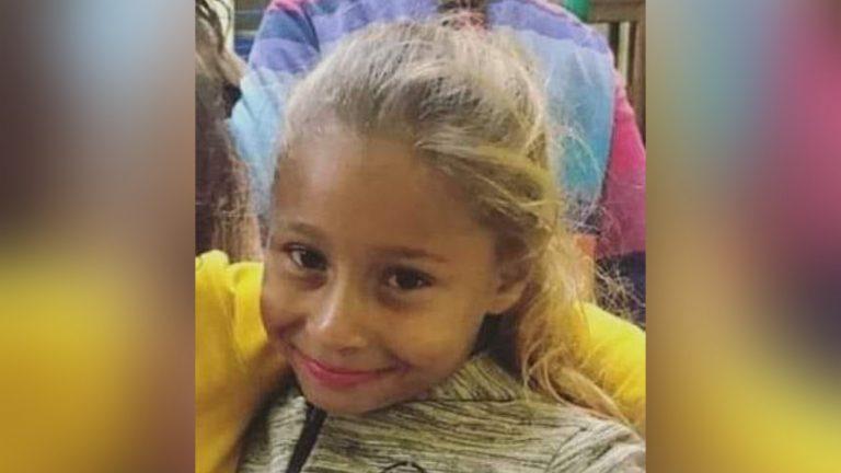 Vizinho diz que matou a menina de 8 anos para se vingar da família no interior de SP
