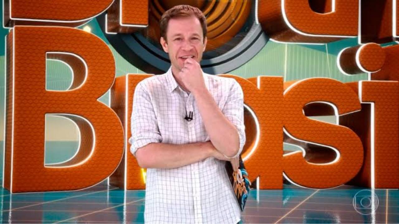 Telespectadores preferem assistir Netflix ao invés da estreia do BBB 20