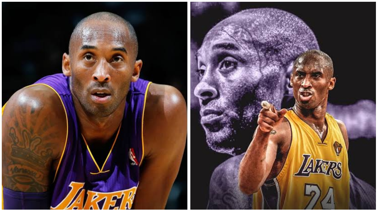 URGENTE: Astro de basquete Kobe Bryant morre em acidente de helicóptero