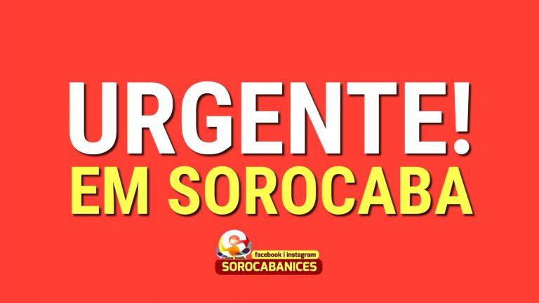 URGENTE: Epidemia de dengue em Sorocaba; cidade já registra 190 casos!
