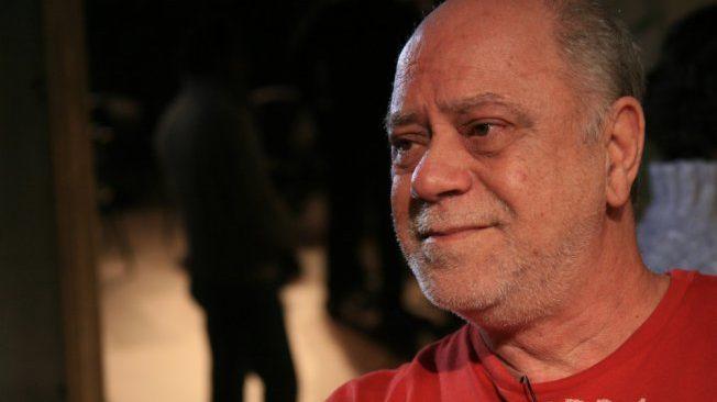 Ator da TV Globo, Tonico Pereira revela que ganhou dinheiro com tráfico