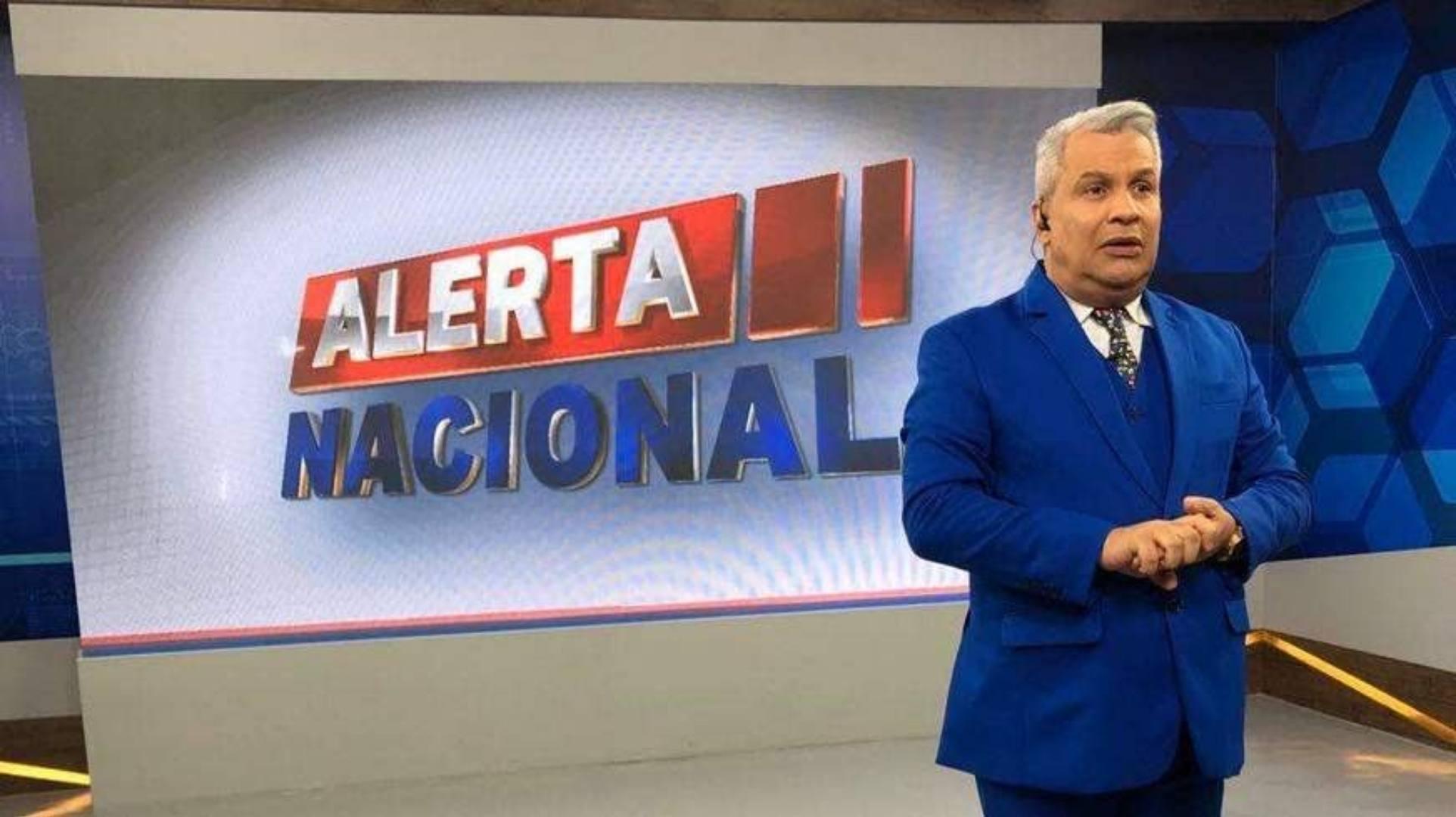 Sikêra Jr. já é a 2ª maior audiência da RedeTV! em território nacional