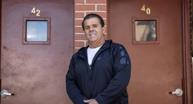 Dono de 18 edifícios perdoa os aluguéis de mais de 200 inquilinos para ajudá-los durante a crise