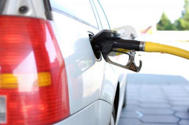 Votorantim tem a gasolina mais barata do Estado de São Paulo