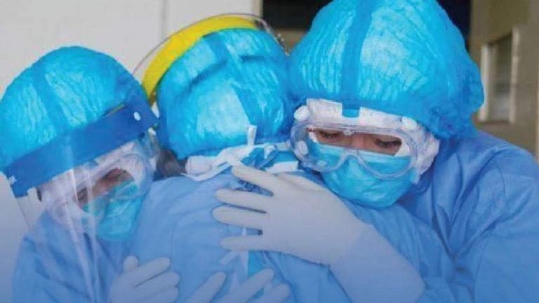 Já passa de 50 o número de pessoas curadas da Covid-19 em Sorocaba