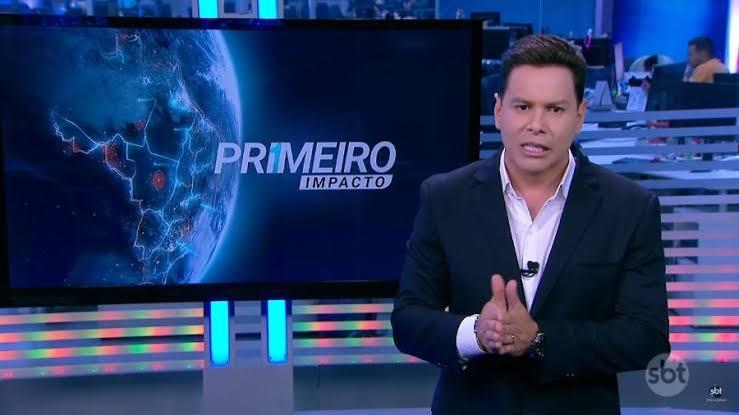 SBT afasta Marcão do Povo após ele sugerir 'campo de concentração' para infectados do Covid-19