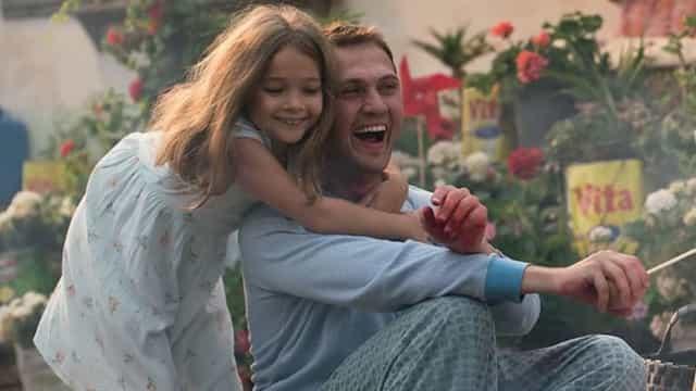 'Milagre na Cela 7': Um dos melhores filmes que você verá nesta quarentena