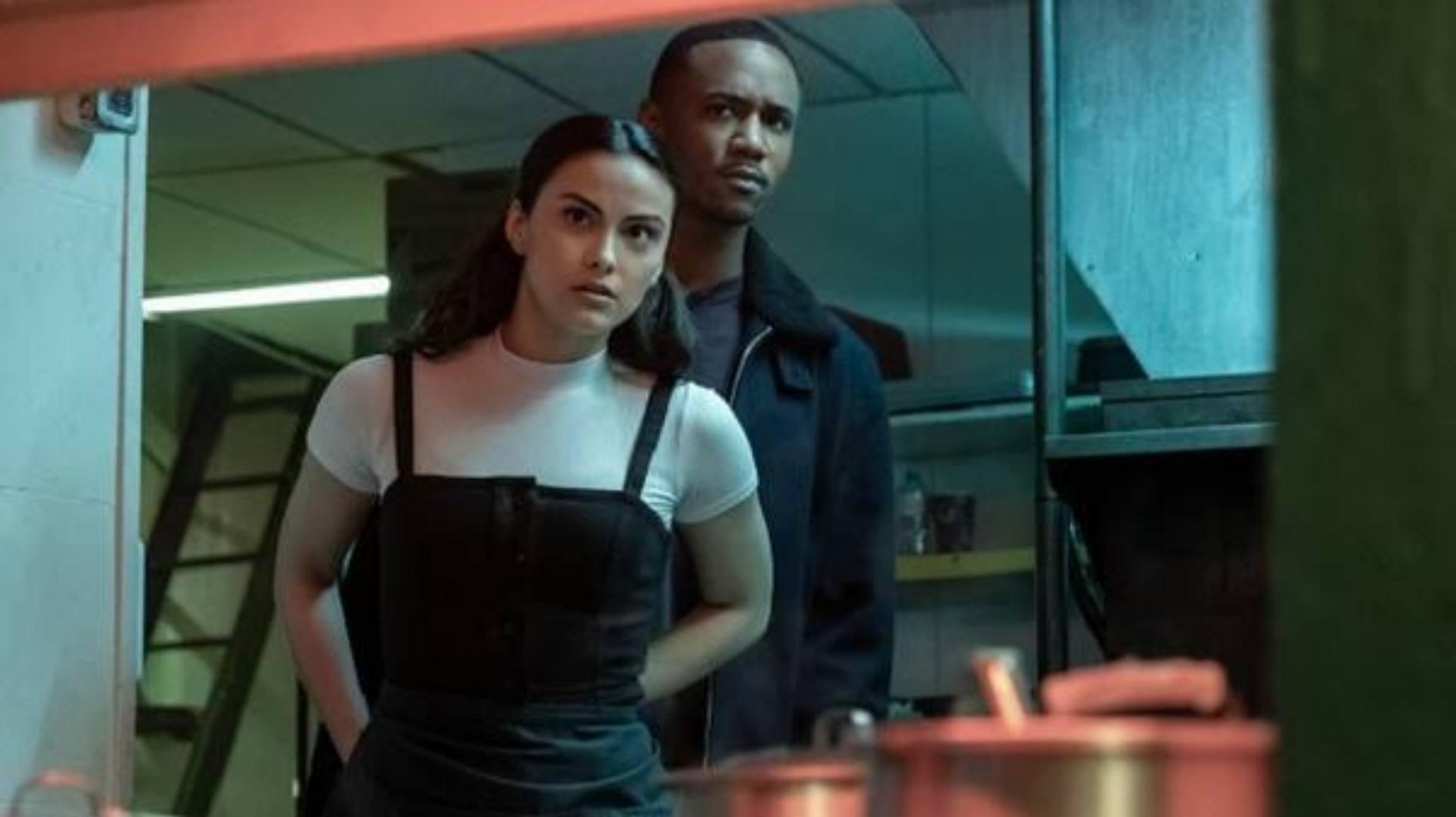 'Mentiras Perigosas': Um ótimo filme na Netflix para quem ama suspense