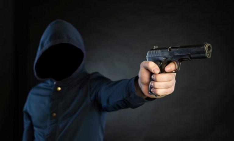 Polícia alerta que golpistas estão agindo em Sorocaba durante quarentena