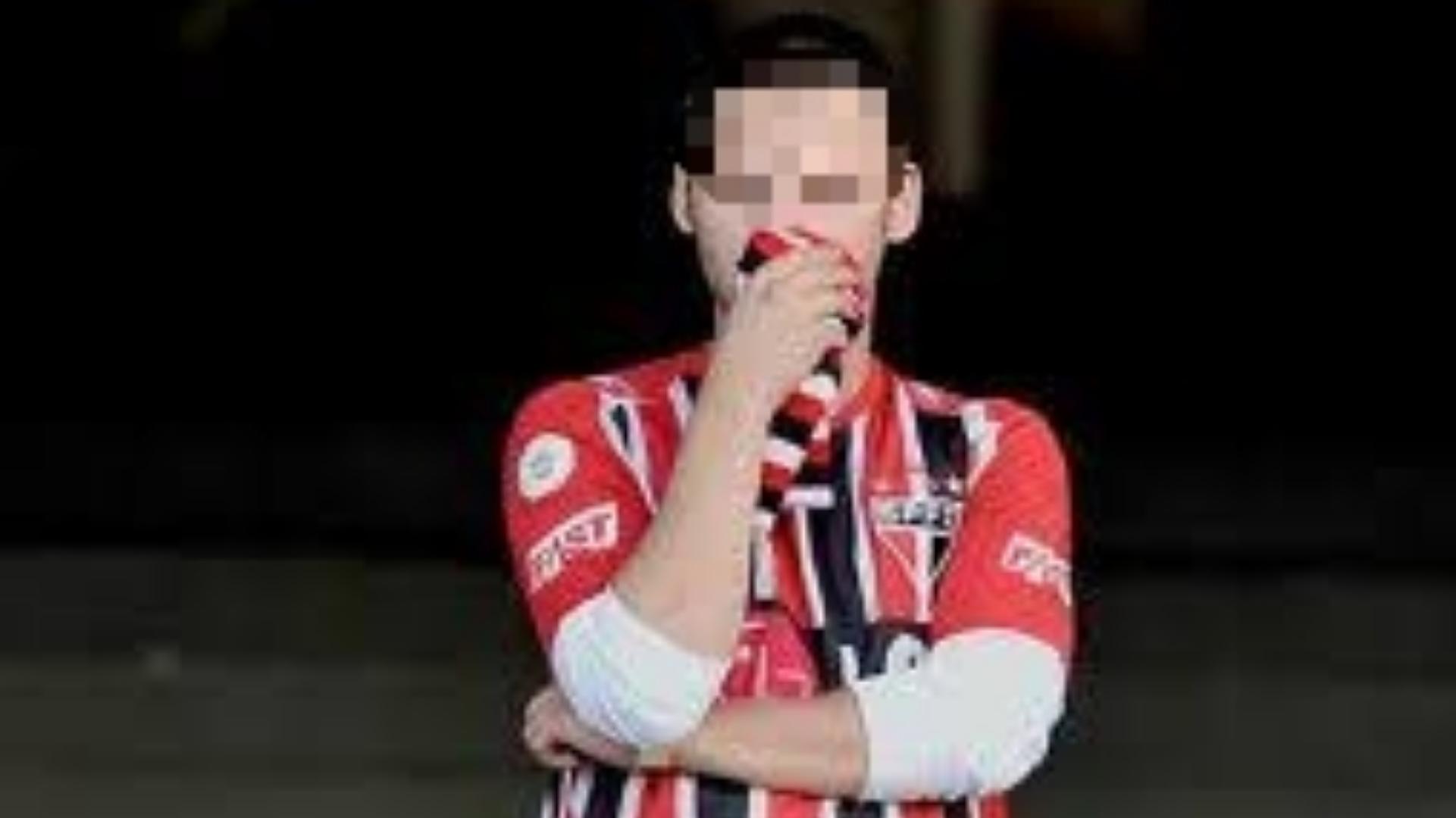 São Paulo é eliminado do Paulistão pelo Mirassol  em pleno Morumbi