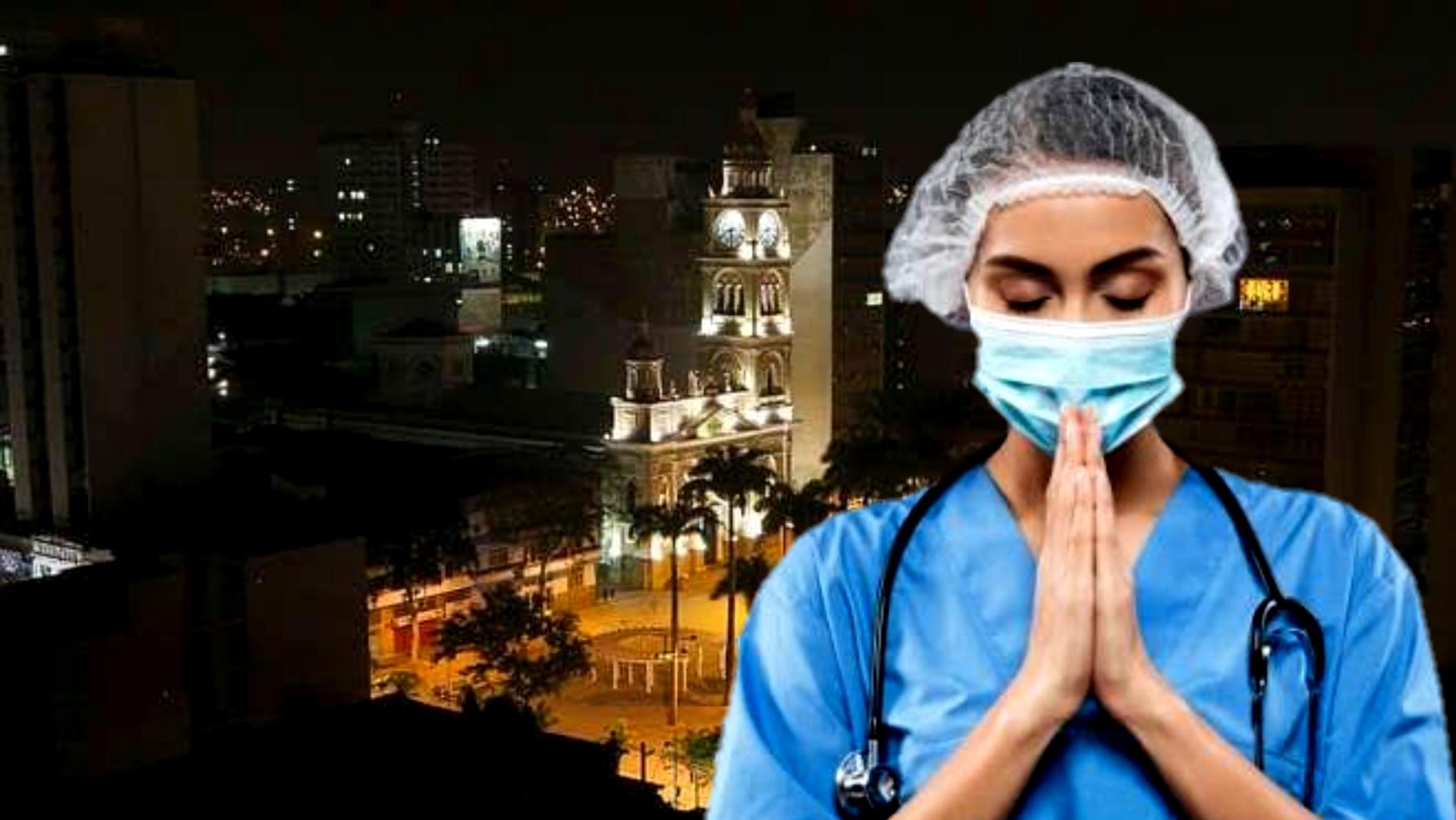 Em Sorocaba, 96% das pessoas que contraíram covid-19 já estão curadas