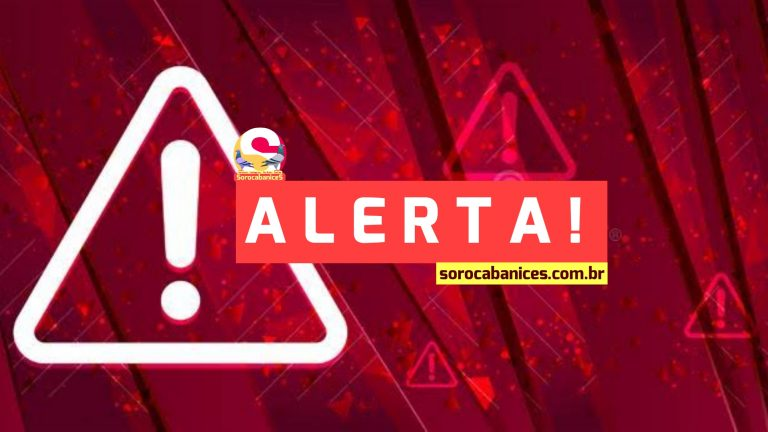 Ciclone bomba provoca ventania no Sul e Sudeste do Brasil e alerta é emitido