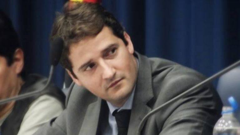 Advogado Raul Marcelo é confirmado como candidato a prefeito de Sorocaba