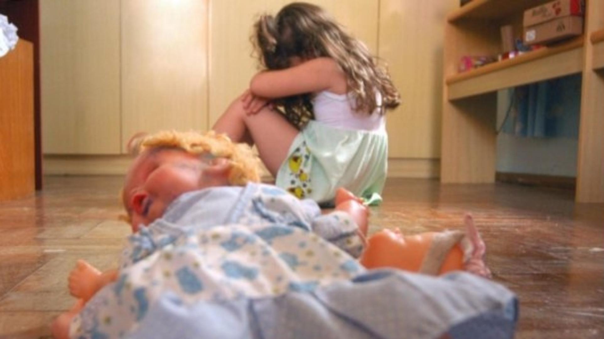 Rapaz confessa abusar de menina de 9 anos no bairro Aparecidinha, em Sorocaba