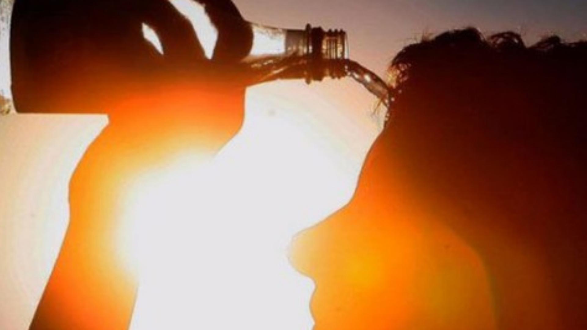 Calor aumenta em SP hoje e fim de semana vai ferver com recorde de calor; diz Climatempo
