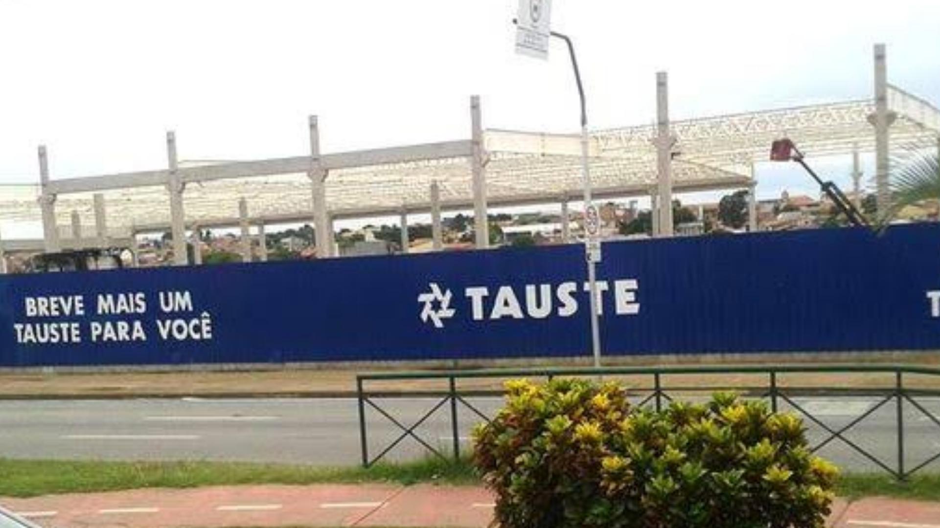 Veja como cadastrar seu currículo para o novo Tauste em Sorocaba; mais de 500 vagas